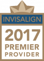We are Milpitas' Premier Invisalign® Provider!