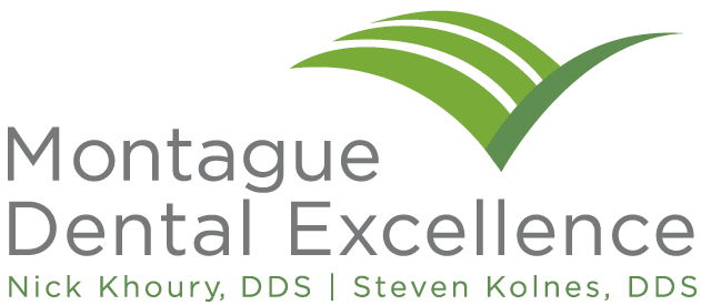 Montague Dental Excellence