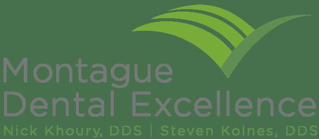 Montague Dental Excellence